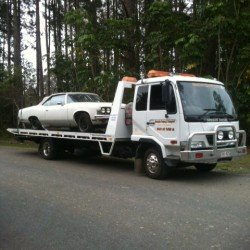 riverside-towing-brisbane-04