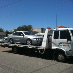 riverside-towing-brisbane-05