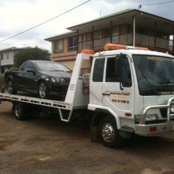 riverside-towing-brisbane-11