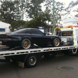 riverside-towing-brisbane-12