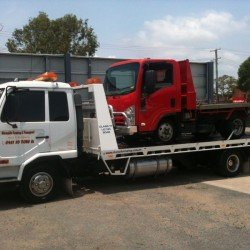 riverside-towing-brisbane-13