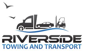 Riverside Towing & Transport Brisbane